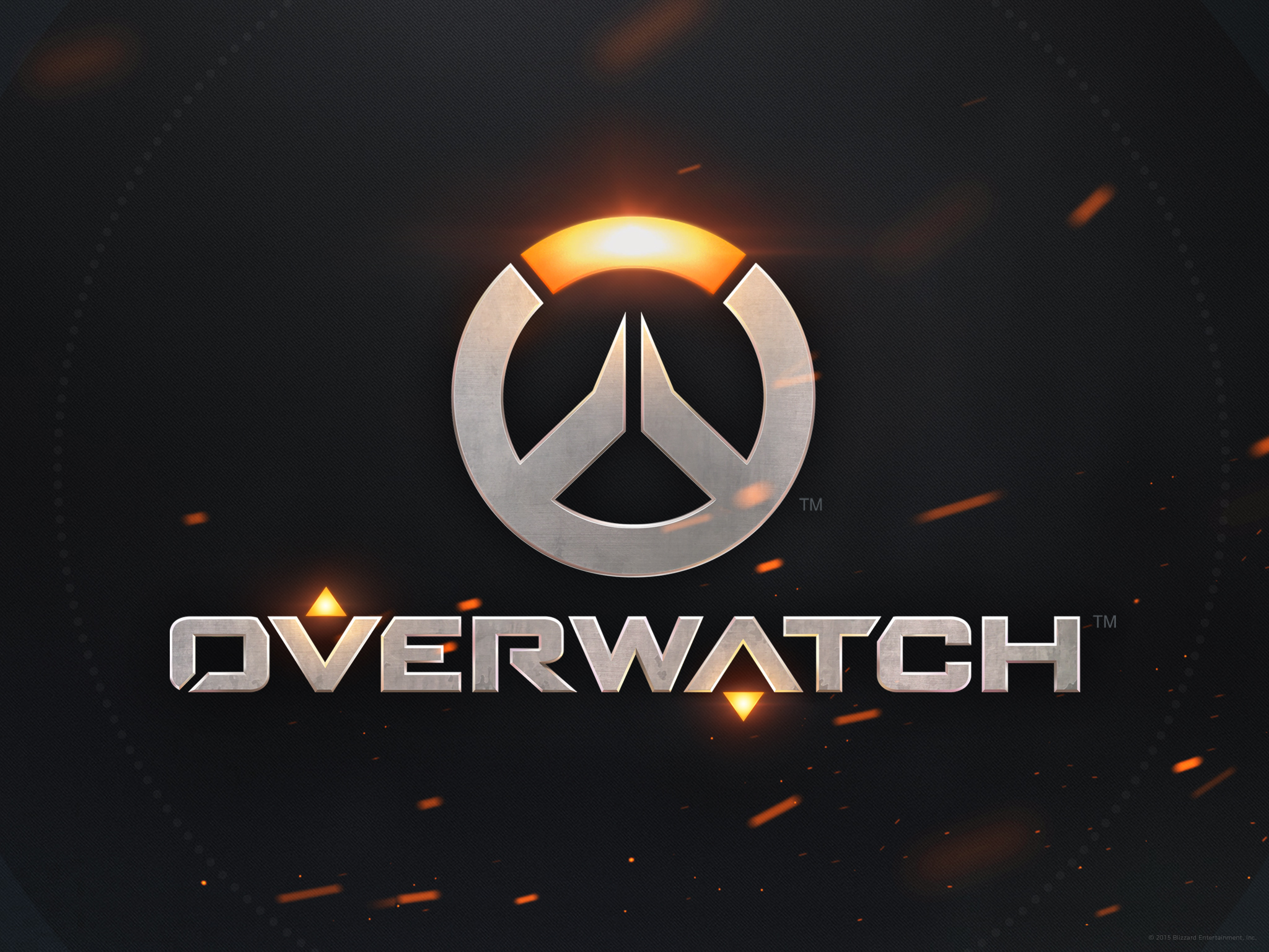 Overwatch Free Weekend 9th September